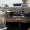 Arizona Falls