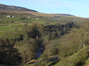 Arkengarthdale