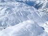 Arlberg Pass