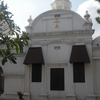 Armenian Church Madras