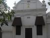 Armenian  Church  Madras