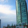 Arriva Tower