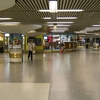 Asematunneli Shopping Center