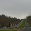 Ashbys Gap