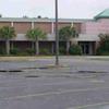 Ashley Plaza Mall