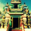Ashtalakshmi Kovil Temple