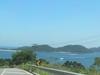 As  Ilhas E  Ilha Das  Couves