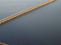 Assawoman Bay Bridge