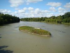 Assinboine River