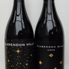 Clarendon Hills Wine