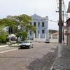 Downtown Porto Feliz