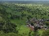 Atakora  Benin  Batia