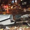 Atlanta Tornado 14 March 2008