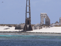 Rocas Atoll