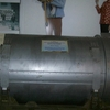 Atomic Testing Museum B 5 3nuclearbomb