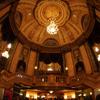 The State Theatre Main Atrium