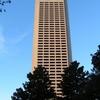 Att Midtown Center Atlanta