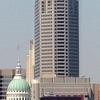 One Bell Center