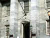 Atwater Kent Museum Of Philadelphia