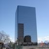 Robert B.Atwood Building