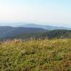 Poloniny National Park