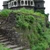 Aurangabad Daulatabad Fort 2 8 7 5 2 9