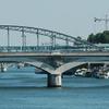Austerlitz Bridge