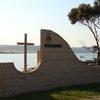 Merchant Navy Memorial