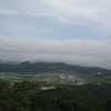 Autopolis From Mountainside