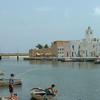 Bizerte Port