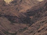 Monte Ayalu
