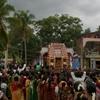 Ayikudi Balasubramanya Swami Temple