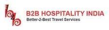 B2B Hospitality