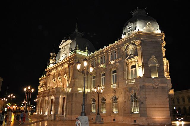 Cartagena Con Pasion Y Estilo Photos