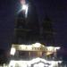 Baba Augharh Nath Temple Meerut