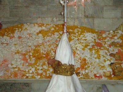 Baba Thakur Ji On Holi