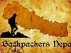 Backpackers Nepal - Kathmandu