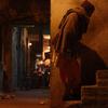 Backstreet - Haridwar Bara Bazaar