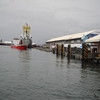 Bacolo Seaport