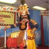 Badagu Vesha