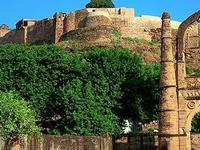 Badal Mahal