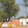 Badangarh - Pilani - Rajasthan
