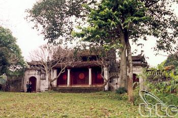 Ba Danh Pagoda01