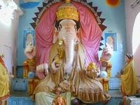 Bade Ganesh Ka Mandir