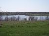 Badger Creek State Recreation Area
