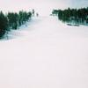 Badger Mountain Ski Area