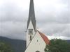 Bad  Wiessee  Maria  Himmelfahrt