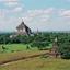 Bagan Famous Destinations