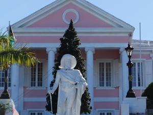 Casa do Governo