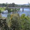 Bairnsdale Victoria Aust Mit 1